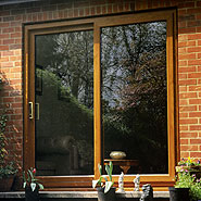 Doors french doors and patio doors upvc and aluminium for Upvc french doors inward opening