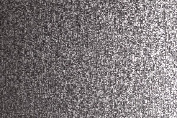 upvc windows surrey upvc and aluminium window glazing options. Black Bedroom Furniture Sets. Home Design Ideas
